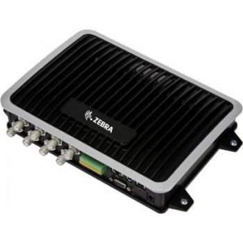 RFID зчитувач Symbol/Zebra FX9500, cтационарный, 4 портовий (FX9500-41324D41-WW)