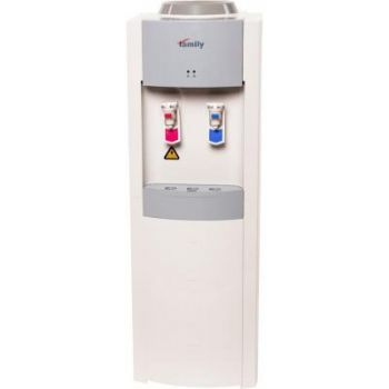 Кулер для води FAMILY WBF-1000LA(GREY)