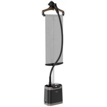 Відпарювач для одягу TEFAL IT8490 (IT8490E0)