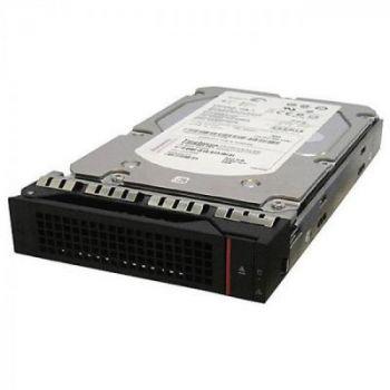 Жорсткий диск для сервера 8TB 7.2K SATA/3.5'' Lenovo (7XB7A00053)