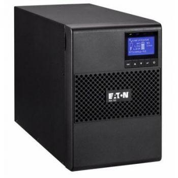 Пристрій безперебійного живлення Eaton 9SX 700VA (9103-3374)
