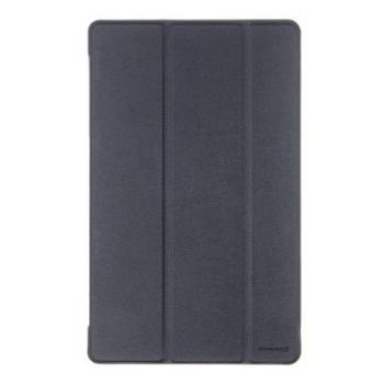 Чохол для планшета Grand-X Samsung Galaxy Tab A 2019 10.1 SM-T510/SM-T515 Blac (SGTT515B)