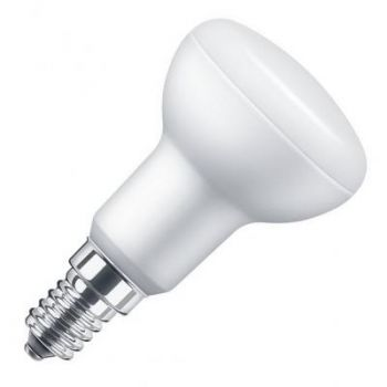 Лампочка OSRAM LED STAR (4058075282544)