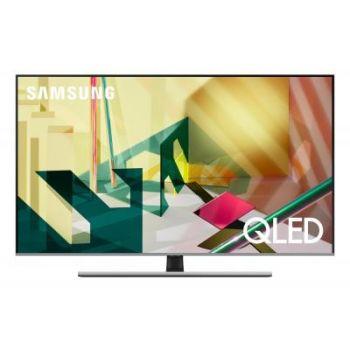 Телевізор Samsung QE75Q77TAUXUA