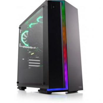 Комп'ютер Vinga Odin A7748 (I7M32G3080W.A7748)